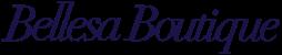 BBoutique (US)