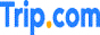 Ctrip.com (Global)