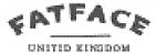 FatFace (US & CA)